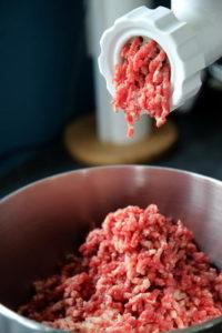 fleischwolf Deine-Küchenwelt