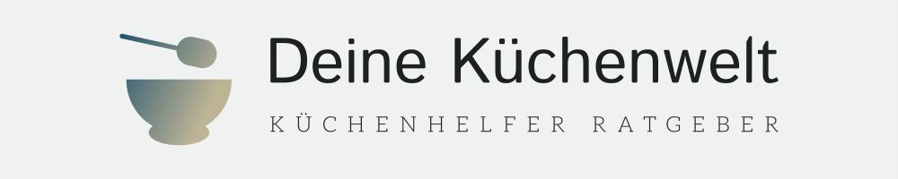 xn--deine-kchenwelt-5vb.de